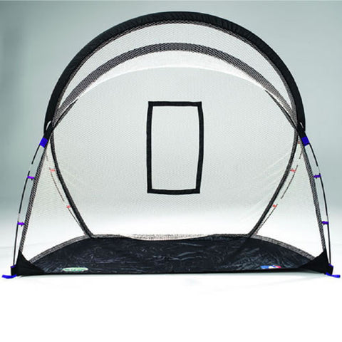 Academy Golf Net