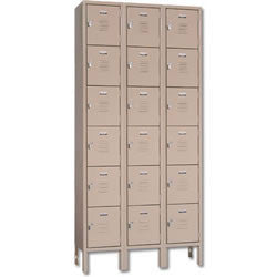 Multi Tier Locker - Giantmart.com