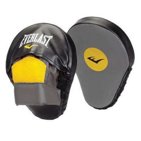 Everlast Mantis Mitts - Giantmart.com