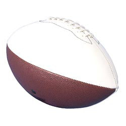 Autograph Football - Giantmart.com