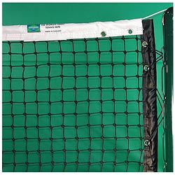 Edwards Tennis Net - Giantmart.com