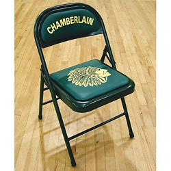 Custom Court Chairs
