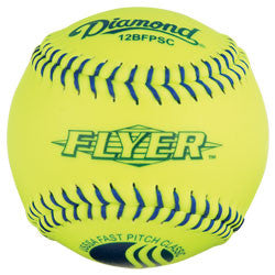 Fastpitch Softball - Giantmart.com