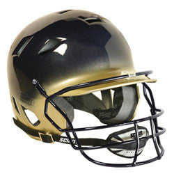 Facemask Batting Helmet - Giantmart.com