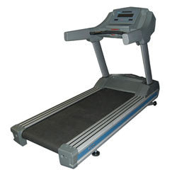 Aristo Treadmill