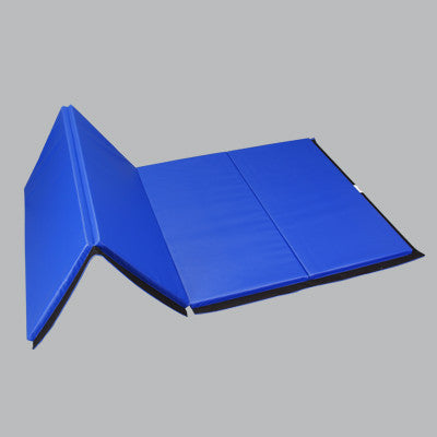 Crosslinked Gym Mats