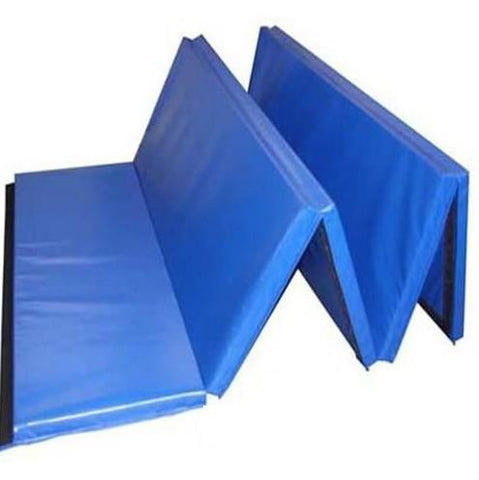 Folding Gym Mat - Giantmart.com