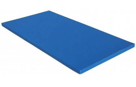 Heat Sealed Exercise Mat - Giantmart.com