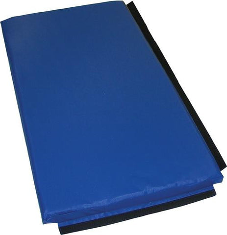 Exercise Mat Panel
