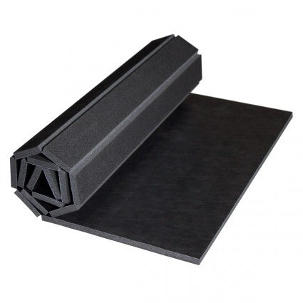 Flex Fitness Mat - Giantmart.com