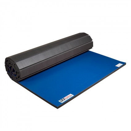 Home Martial Art Mats - Giantmart.com