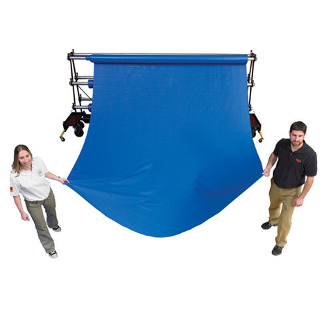 Gym Floor Cover - Giantmart.com