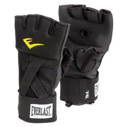 Evergel Handwraps