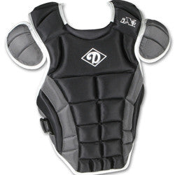 Diamond Chest Protector - Giantmart.com