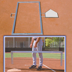 Batter Box Template - Giantmart.com