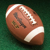 Macgregor Composite Football - Giantmart.com