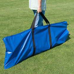 Carry Bag Kicking Cage