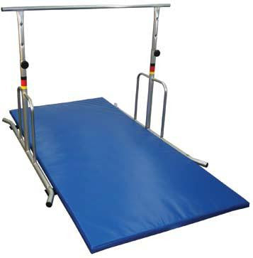 Gymnastic Horizontal Bar - Giantmart.com