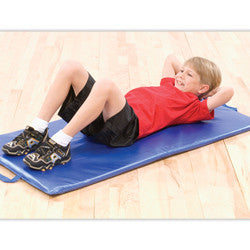 Elementary Exercise Mat