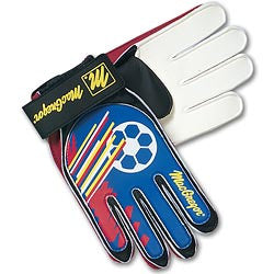 Goalie Gloves Youth