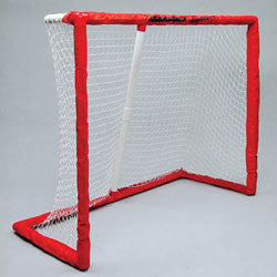 Action Hockey Goal - Giantmart.com