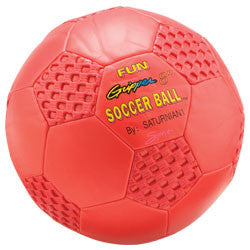 Fun Gripper Ball