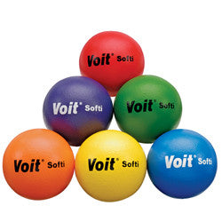 Softi Tuff Ball - Giantmart.com