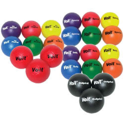 Foam Ball Package - Giantmart.com