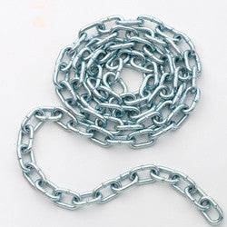 Steel Swing Chain - Giantmart.com