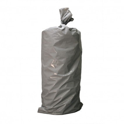 Flex Mats Plastic Bag