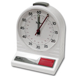 Deluxe Game Clock - Giantmart.com