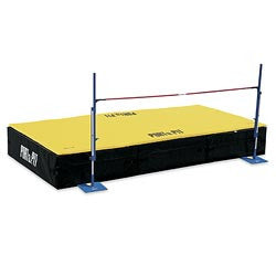 High Jump Pit - Giantmart.com