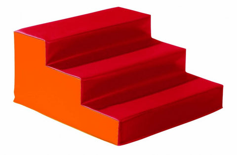 Triple Stairs - Giantmart.com