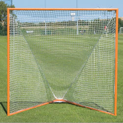Lacrosse Net 3Mm - Giantmart.com