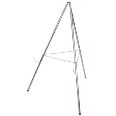 Archery Target Holder - Giantmart.com