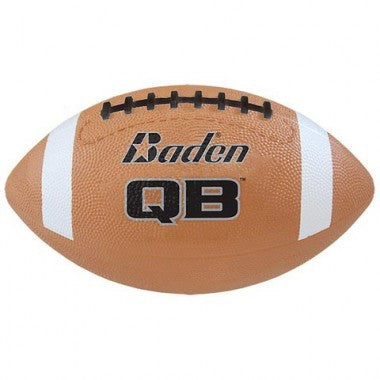 Baden Rubber Football - Giantmart.com