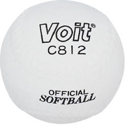 Sponge Center Softball - Giantmart.com