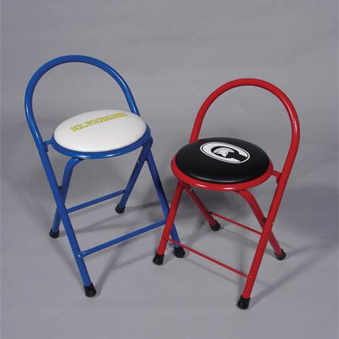 Locker Stool - Giantmart.com