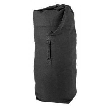 Army Duffle Bag - Giantmart.com