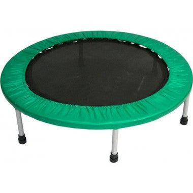 Kid Mini Trampoline