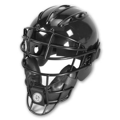 Schutt Catchers Helmet - Giantmart.com