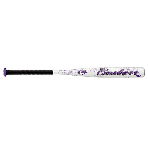 Easton SK26 Fast Pitch (-10)
