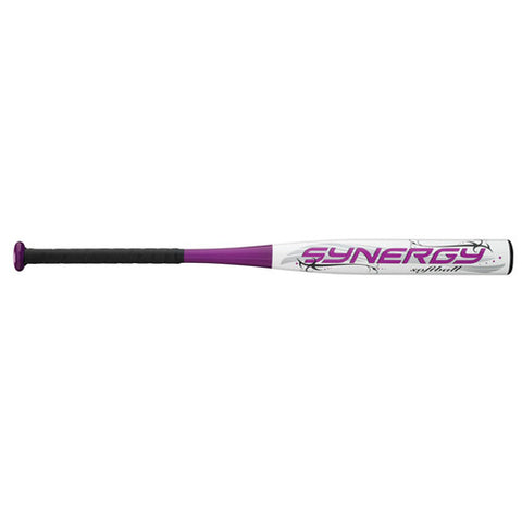 Easton SK42 Synergy Fast Pitch (-11)