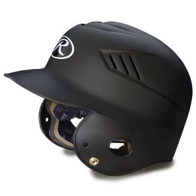 Rawlings Matte Batting Helmets - Giantmart.com
