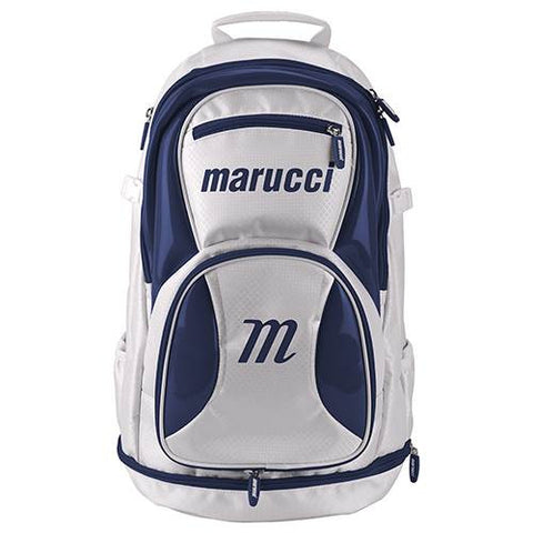 Marucci Team Bat Pack - Giantmart.com