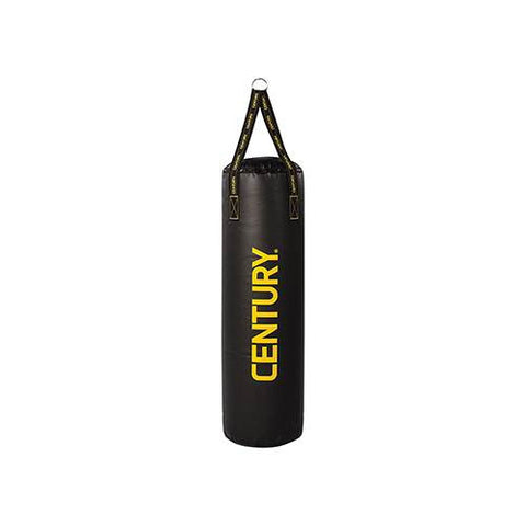 Brave Heavy Bag 70 lb