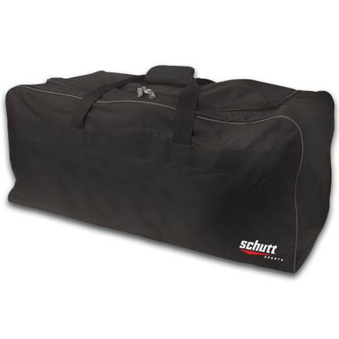 Schutt Catchers Equipment Bag - Giantmart.com