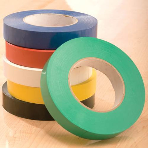 Floor Marking Tape 1 - Giantmart.com
