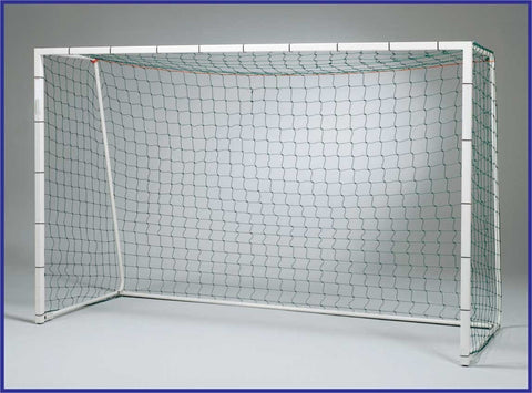 Team Handball Net - Giantmart.com