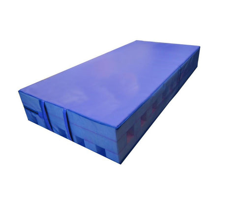 Crash Mats - Giantmart.com